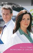 Cover-Bild zu Remedio para un corazón (eBook) von O'Neill, Margaret
