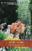 Cover-Bild zu Pasiones prohibidas (eBook) von Banks, Leanne