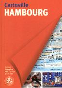 Cover-Bild zu Hambourg von Carsten, Alexandra