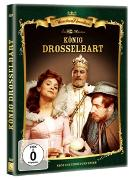 Cover-Bild zu König Drosselbart von Karin Ugowski (Schausp.)