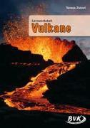 Cover-Bild zu Lernwerkstatt Vulkane von Zabori, Teresa