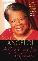 Cover-Bild zu A Song Flung Up to Heaven (eBook) von Angelou, Maya