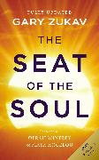 Cover-Bild zu The Seat Of The Soul (eBook) von Zukav, Gary