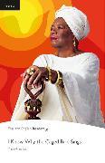 Cover-Bild zu PLPR6:I Know Why the Caged Bird Sings & MP3 Pack von Angelou, Maya
