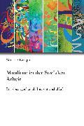 Cover-Bild zu eBook Muslime in der Sozialen Arbeit