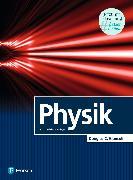 Cover-Bild zu PHYSIK von Giancoli, Douglas C.