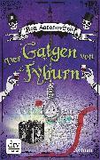 Cover-Bild zu Der Galgen von Tyburn (eBook) von Aaronovitch, Ben