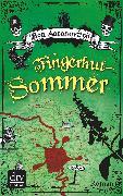 Cover-Bild zu Fingerhut-Sommer (eBook) von Aaronovitch, Ben