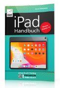 Cover-Bild zu iPad Handbuch von Anton, Ochsenkühn