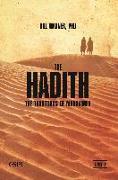 Cover-Bild zu The Hadith von Warner, Bill