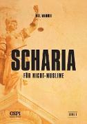 Cover-Bild zu Scharia für Nicht-Muslime von Warner, Bill