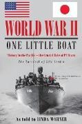 Cover-Bild zu World War II von Warner, Linda