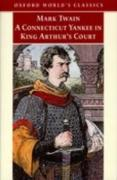 Cover-Bild zu Connecticut Yankee in King Arthur's Court (eBook) von Beard, Daniel Carter (Illustr.)