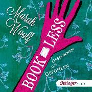 Cover-Bild zu eBook BookLess 2