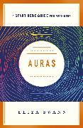 Cover-Bild zu eBook Auras