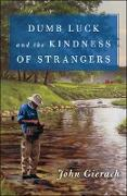 Cover-Bild zu eBook Dumb Luck and the Kindness of Strangers