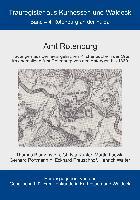 Cover-Bild zu Amt Rotenburg von Blumenstein, Thomas