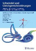 Cover-Bild zu Schwindel und Gleichgewichtsstörungen (eBook) von Most, Eckhard