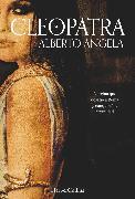 Cover-Bild zu Cleopatra (eBook) von Angela, Alberto