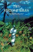 Cover-Bild zu Two Strange Tales von Eliade, Mircea