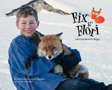 Cover-Bild zu Fix und Flori