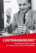 Cover-Bild zu L'intransigeant