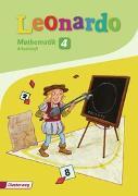 Cover-Bild zu Leonardo / Leonardo - Ausgabe 2009