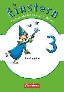 Cover-Bild zu Einstern, Mathematik, Ausgabe 2010, Band 3, Lernbegleiter, 10 Hefte im Paket