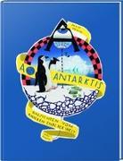 Cover-Bild zu A wie Antarktis