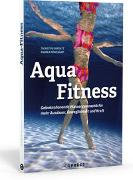 Cover-Bild zu Aqua Fitness