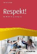 Cover-Bild zu Respekt! (eBook) von Lienhart, Andrea