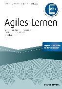 Cover-Bild zu Agiles Lernen (eBook) von Graf, Nele