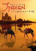 Cover-Bild zu Indien