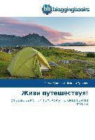 Cover-Bild zu Zhivi puteshestvuya!