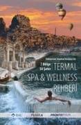 Cover-Bild zu Termal Spa ve Wellness Rehberi