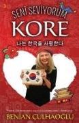 Cover-Bild zu Seni Seviyorum Kore