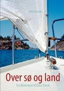 Cover-Bild zu Over sø og land