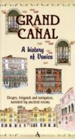 Cover-Bild zu Grand Canal