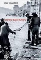 Cover-Bild zu Istanbul Balik Kültürü