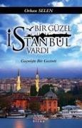 Cover-Bild zu Bir Güzel Istanbul Vardi