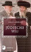 Cover-Bild zu Der jüdische Witz