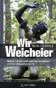 Cover-Bild zu Wir Weicheier von Van Creveld, Martin