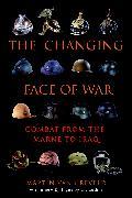 Cover-Bild zu The Changing Face of War von Van Creveld, Martin