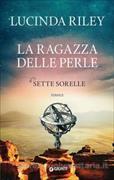 Cover-Bild zu La ragazza delle perle. Le sette sorelle