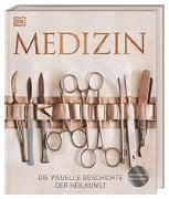 Cover-Bild zu Medizin