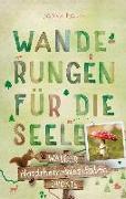 Cover-Bild zu Nordrhein-Westfalen - Wälder von Hauke, Sabine