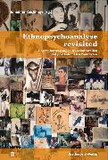 Cover-Bild zu Ethnopsychoanalyse revisited (eBook) von Korischek, Christine (Beitr.)