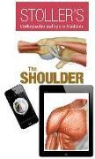 Cover-Bild zu Stoller's Orthopaedics and Sports Medicine: The Shoulder Package von Stoller, David W., MD, FACR