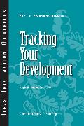 Cover-Bild zu Tracking Your Development (eBook) von Hennum, Kelly M.