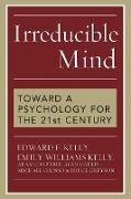 Cover-Bild zu Irreducible Mind von Kelly, Edward F.